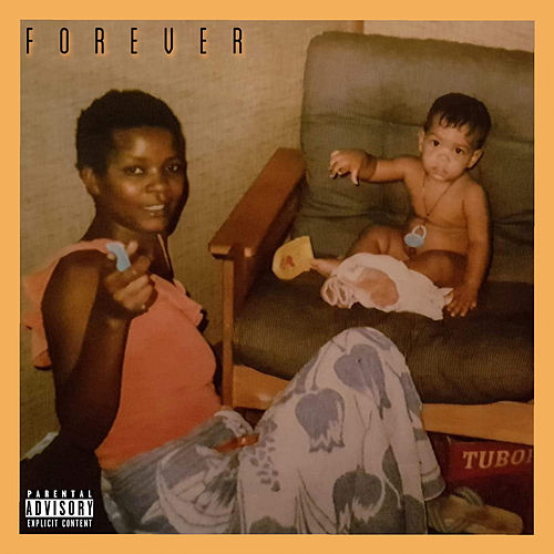 Forever by Universal