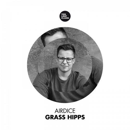 Grass Hipps von AirDice
