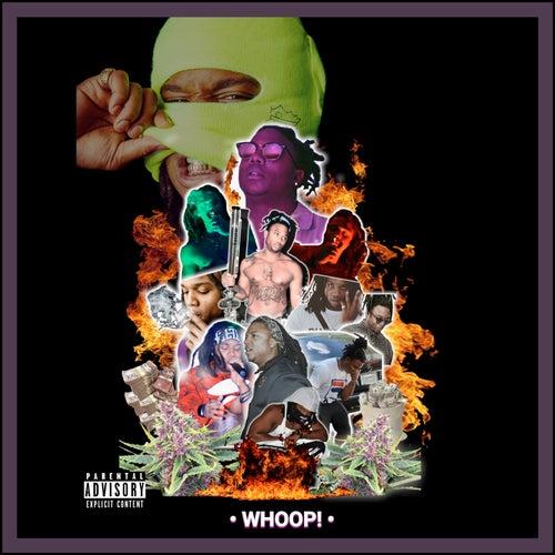 Whoop! by Pimpton