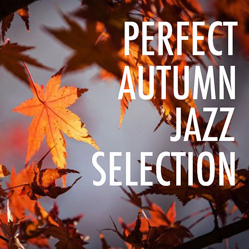 Perfect Autumn Jazz Selection by Various Artists
