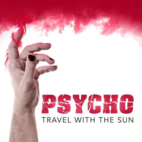 Psycho de Travel