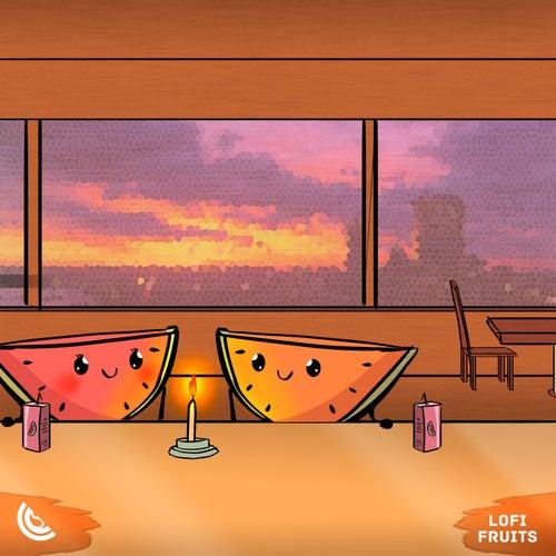 Take A Seat von La Fets