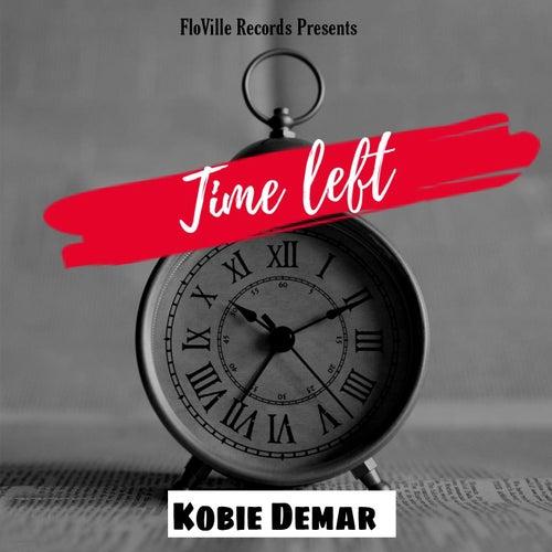 Time Left de Anim