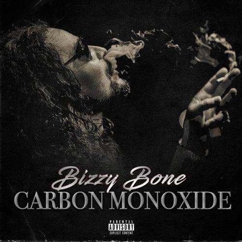 Carbon Monoxide de Bizzy Bone