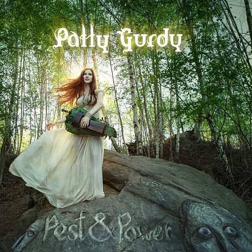 Pest & Power by Patty Gurdy