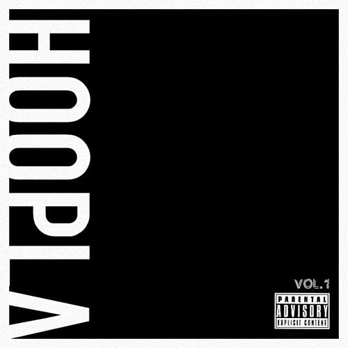 Hoopla, Vol.1 by Various Artists