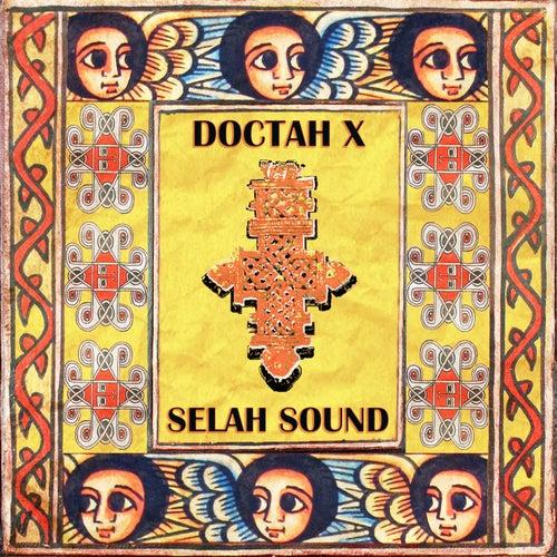 Selah Sound de Various