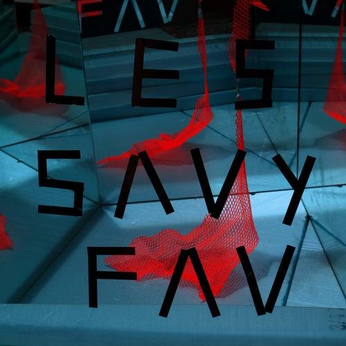 Root for Ruin de Les Savy Fav