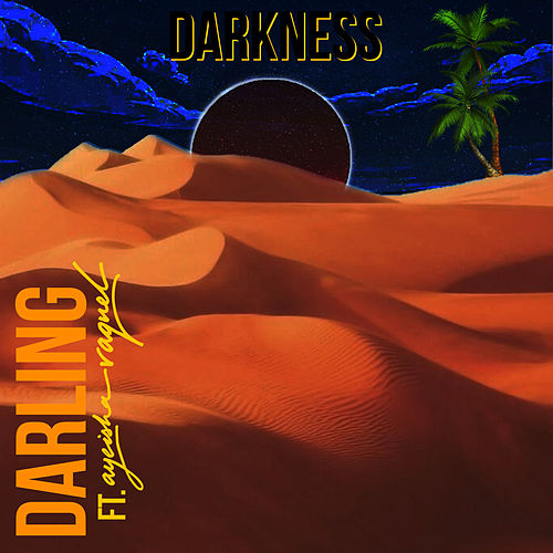 Darling by Darkness