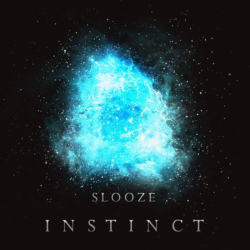 Instinct by Slooze