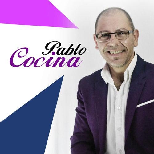Muevete de Pablo Cocina