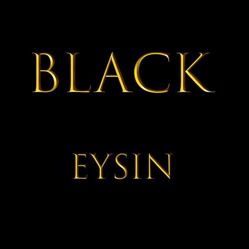Black by Eysin