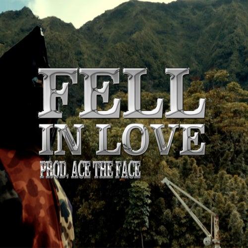 Fell In Love by Shoreline Mafia