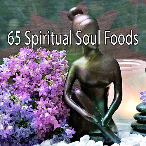 65 Spiritual Soul Foods de Massage Tribe