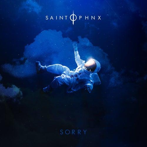Sorry by Saint PHNX