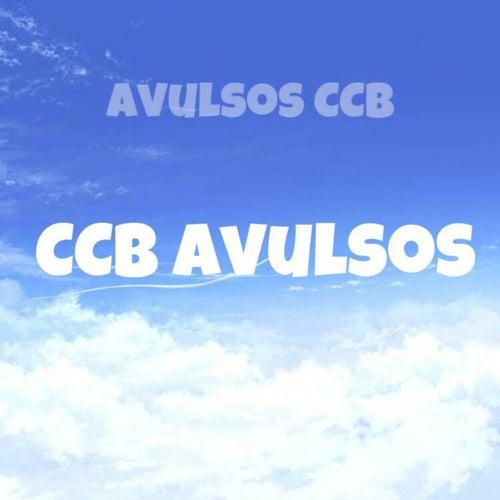 Ccb Avulsos de Avulsos CCB