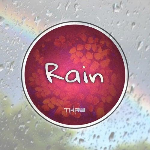 Rain de THR3