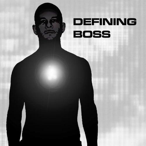 Defining Boss by Boss
