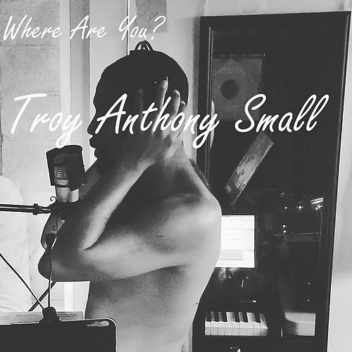 Where Are You? by Troy Small