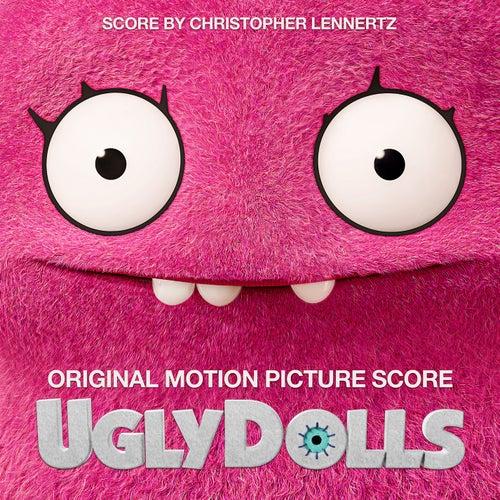 UglyDolls (Original Motion Picture Score) by Christopher Lennertz