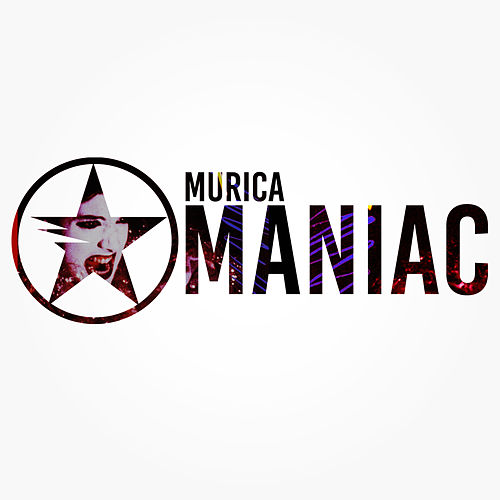 Maniac de Murica