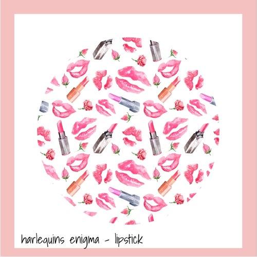 Lipstick de Harlequins Enigma