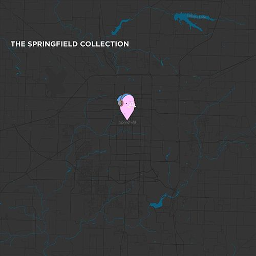The Springfield Collection by Various Artists