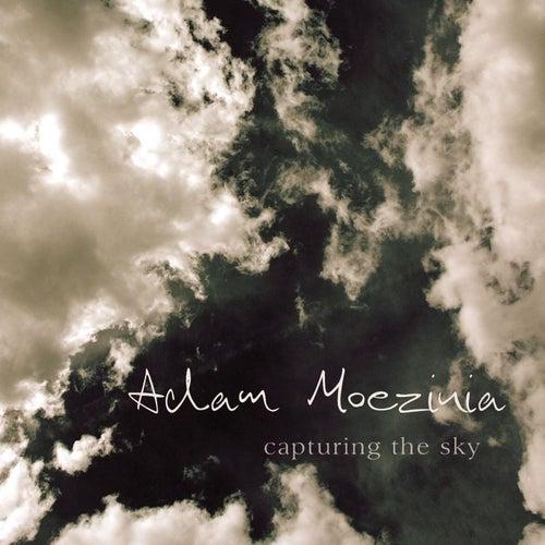 Capturing the Sky van Adam Moezinia