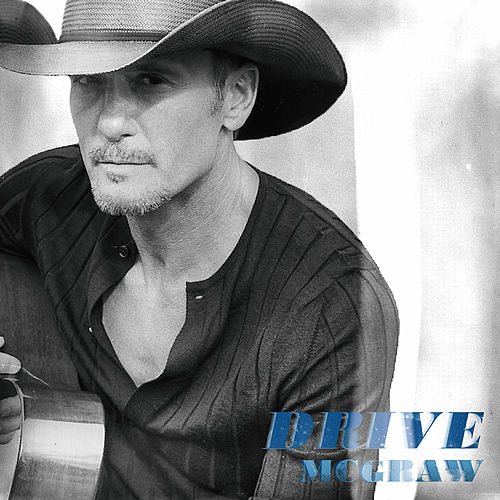 Drive de Tim McGraw