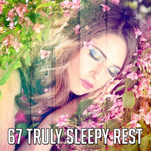 67 Truly Sleepy Rest de Dormir