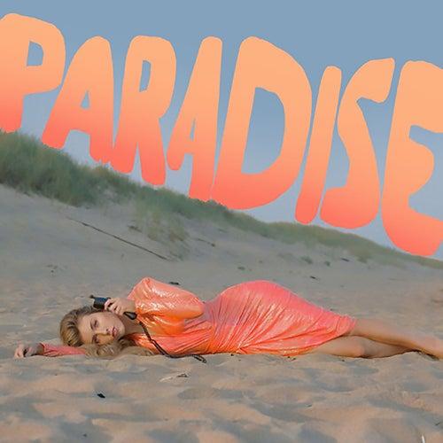 Paradise von Alice Gray