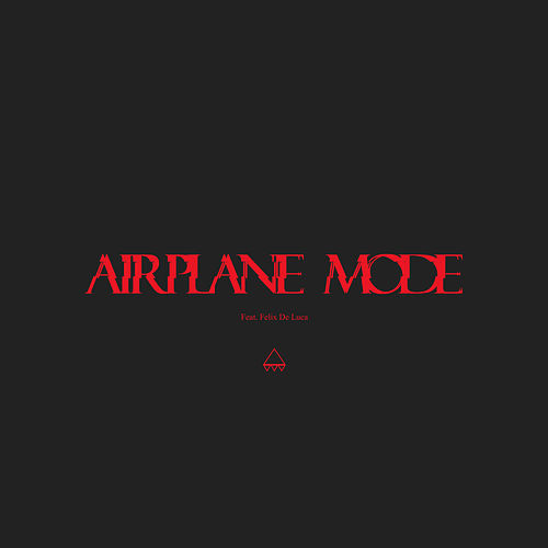Airplane Mode von Av Av Av