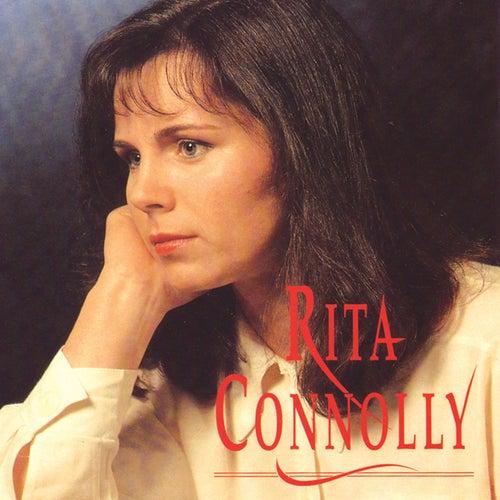 Rita Connolly by Rita Connolly