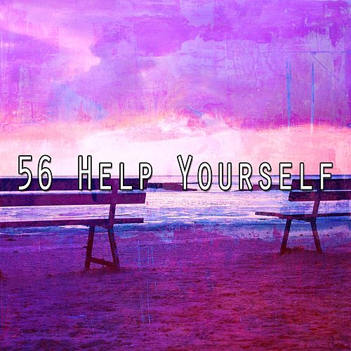 56 Help Yourself de White Noise Research (1)