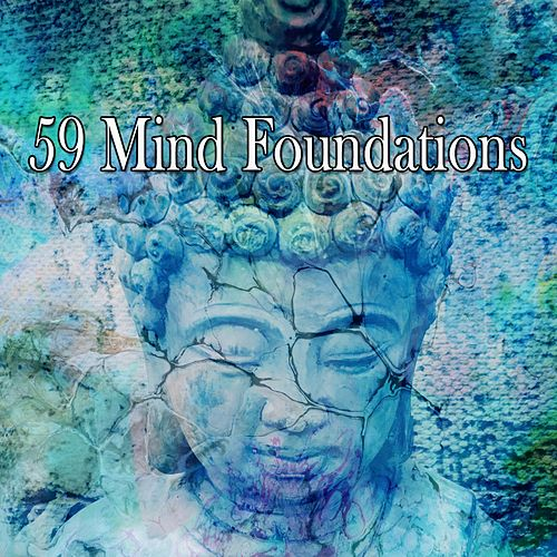 59 Mind Foundations by Yoga Music