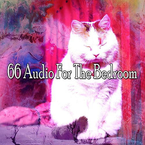66 Audio for the Bedroom by Best Relaxing SPA Music