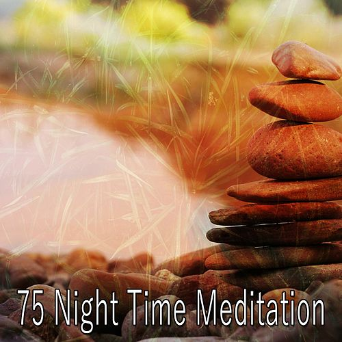 75 Night Time Meditation de Zen Meditate
