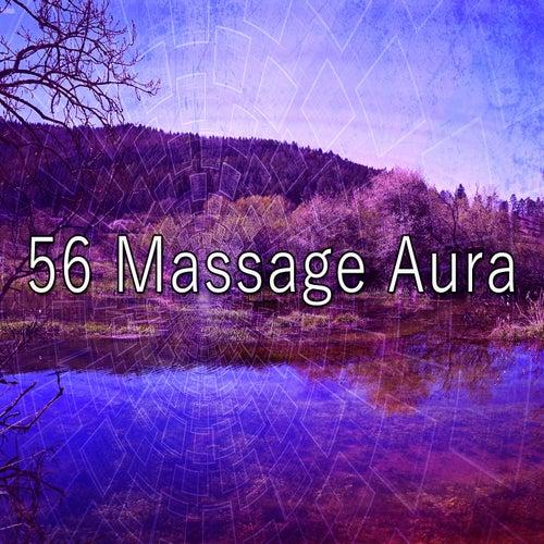 56 Massage Aura de White Noise Research (1)