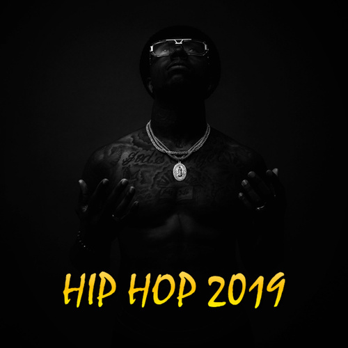 Hip Hop 2019 de Various Artists