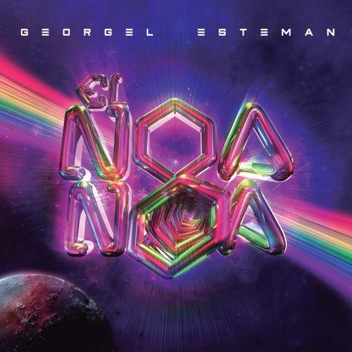 El Noa Noa de George L