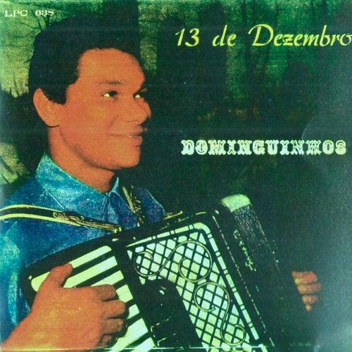 13 de Dezembro von Dominguinhos