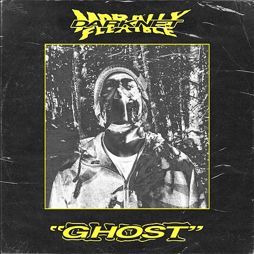 Ghost by Darknet