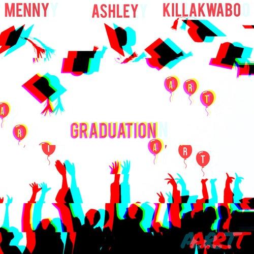 Graduation von Menny