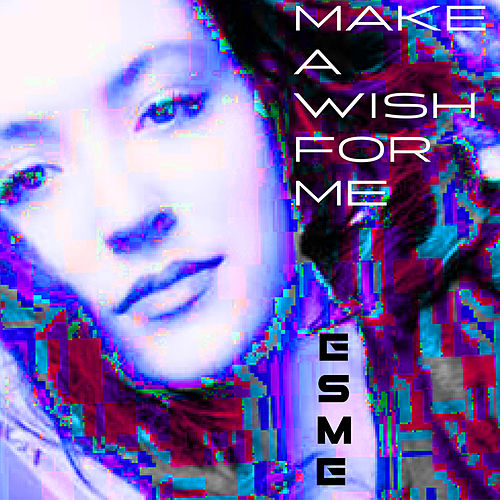 Make a Wish for Me de Esme