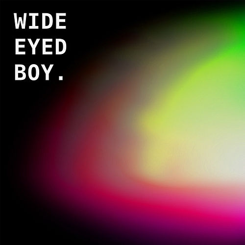 Sun Again (Acoustic Sessions) von Wide Eyed Boy