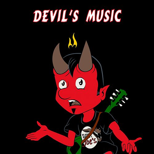 Devil's Music de Sloppy Joe's