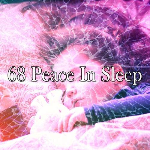 68 Peace in Sleep de Lullaby Land