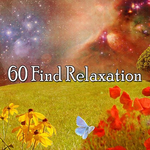 60 Find Relaxation de White Noise Babies