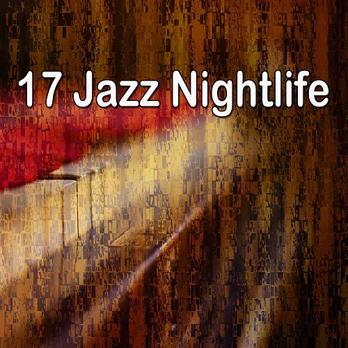 17 Jazz Nightlife de Bossanova