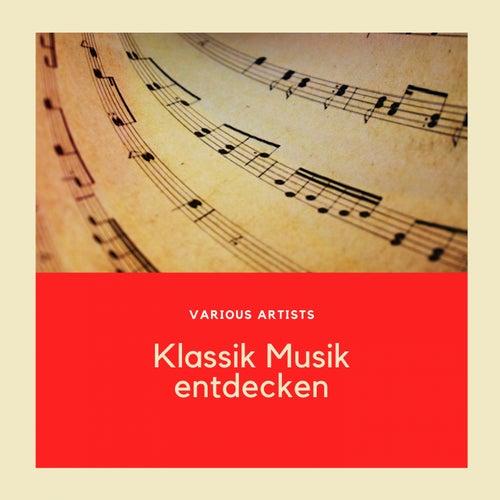 Klassik Musik entdecken von Wiener Philharmoniker